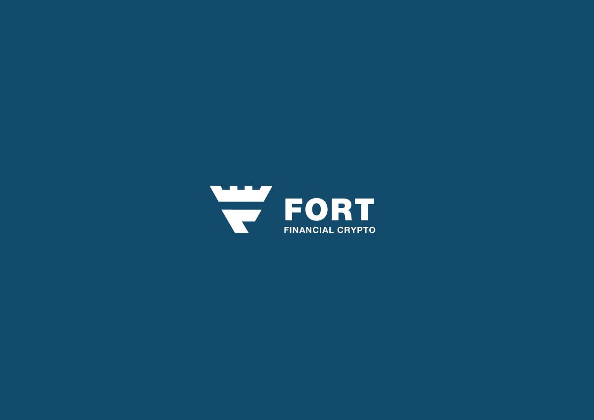 Разработка логотипа финансовой компании фото f_5365a856c6876c31.png