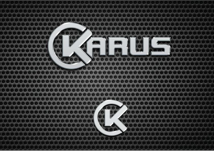 Разработка логотипа, фирменных цветов и фирменного знака фото f_578533c2366b8a82.png