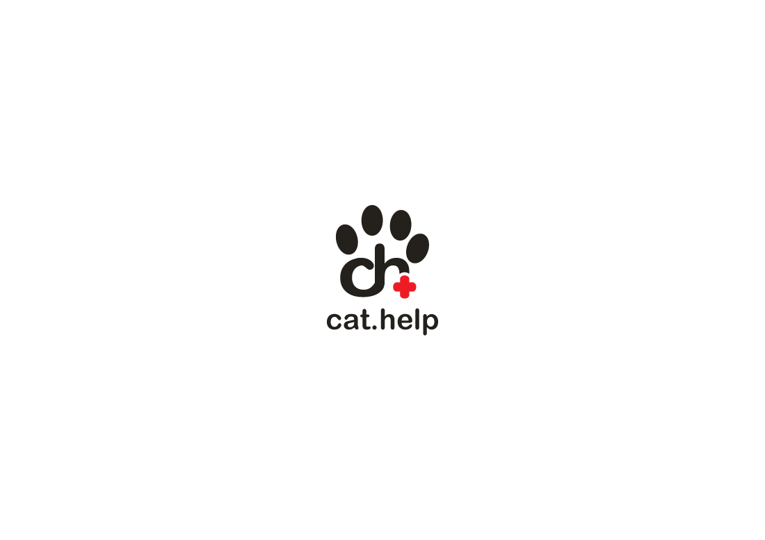 логотип для сайта и группы вк - cat.help фото f_61259db5b1802b63.png