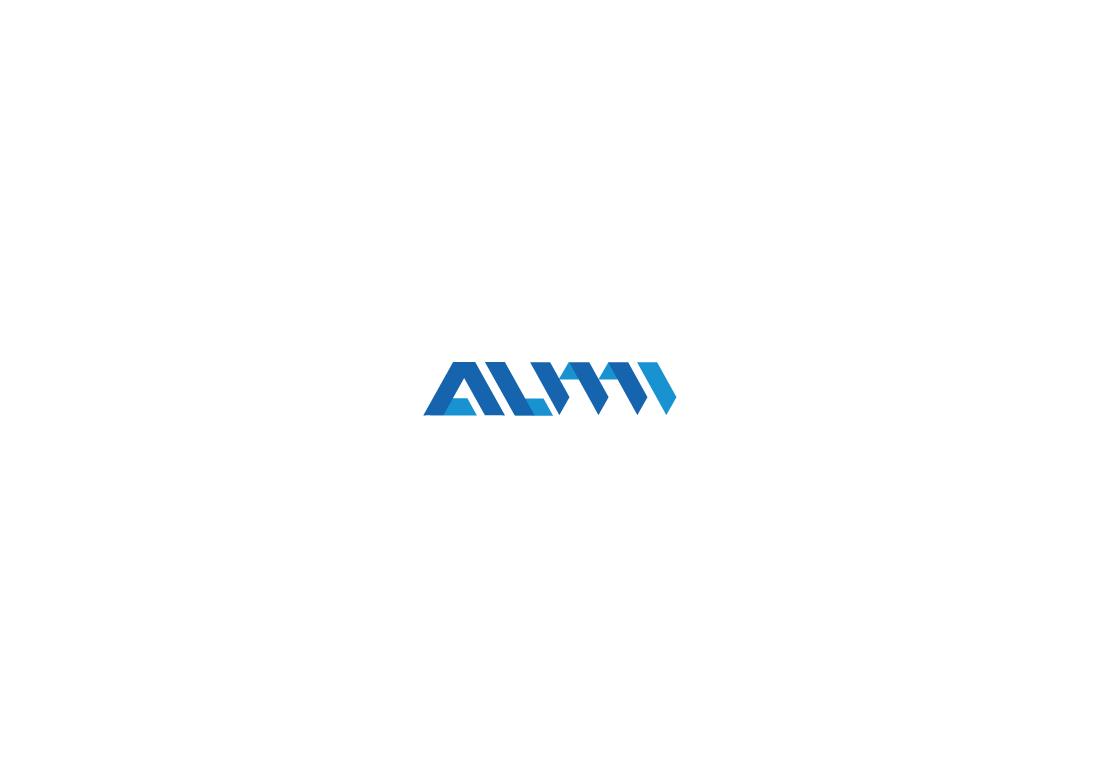 Разработка логотипа и фона фото f_619598b1bb325114.png