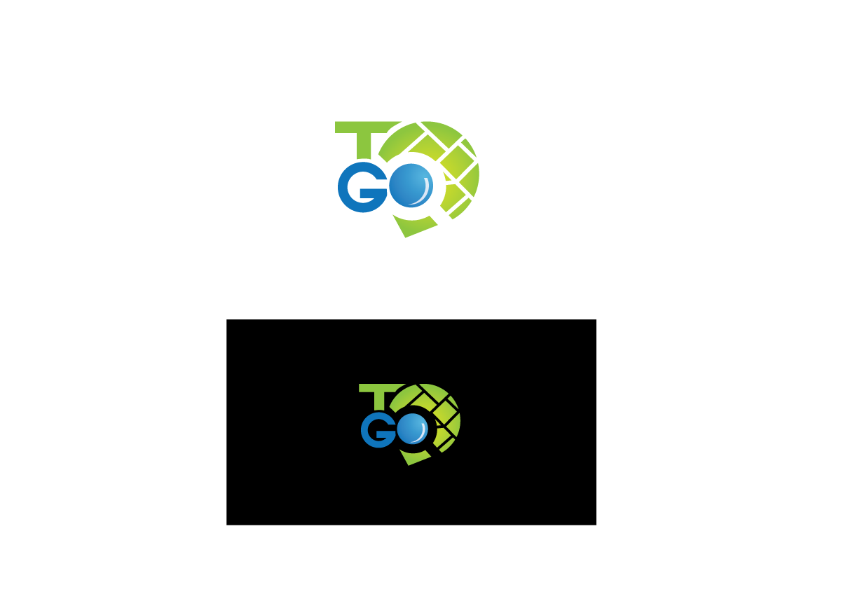 Разработать логотип и экран загрузки приложения фото f_6695a81a910c9086.png