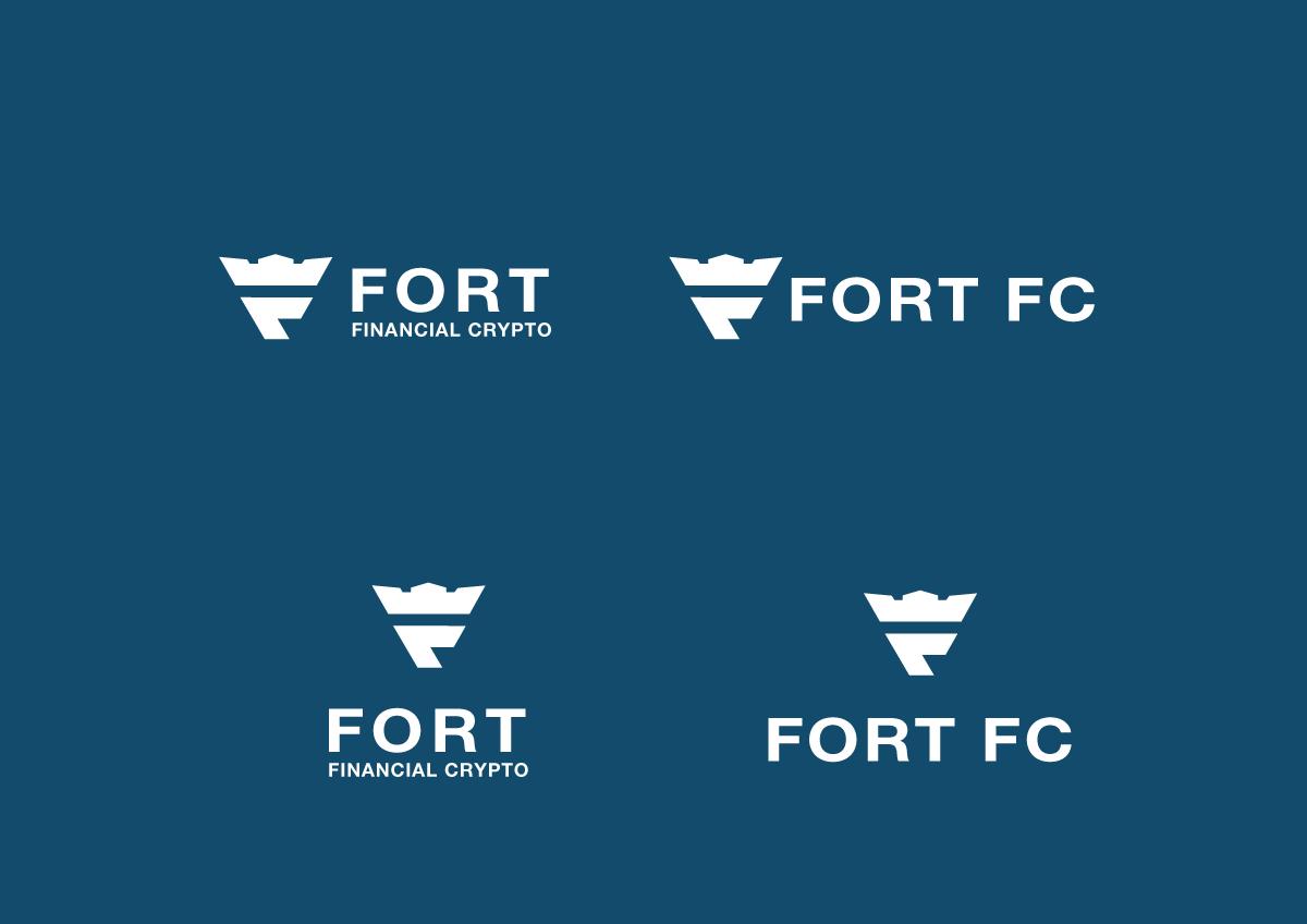 Разработка логотипа финансовой компании фото f_7545a86a6f723853.png
