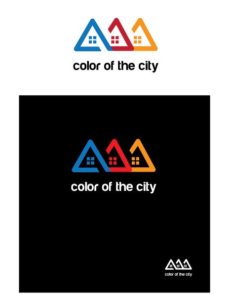 Дизайнер логотипов фото f_76951778fe3ee6fb.png