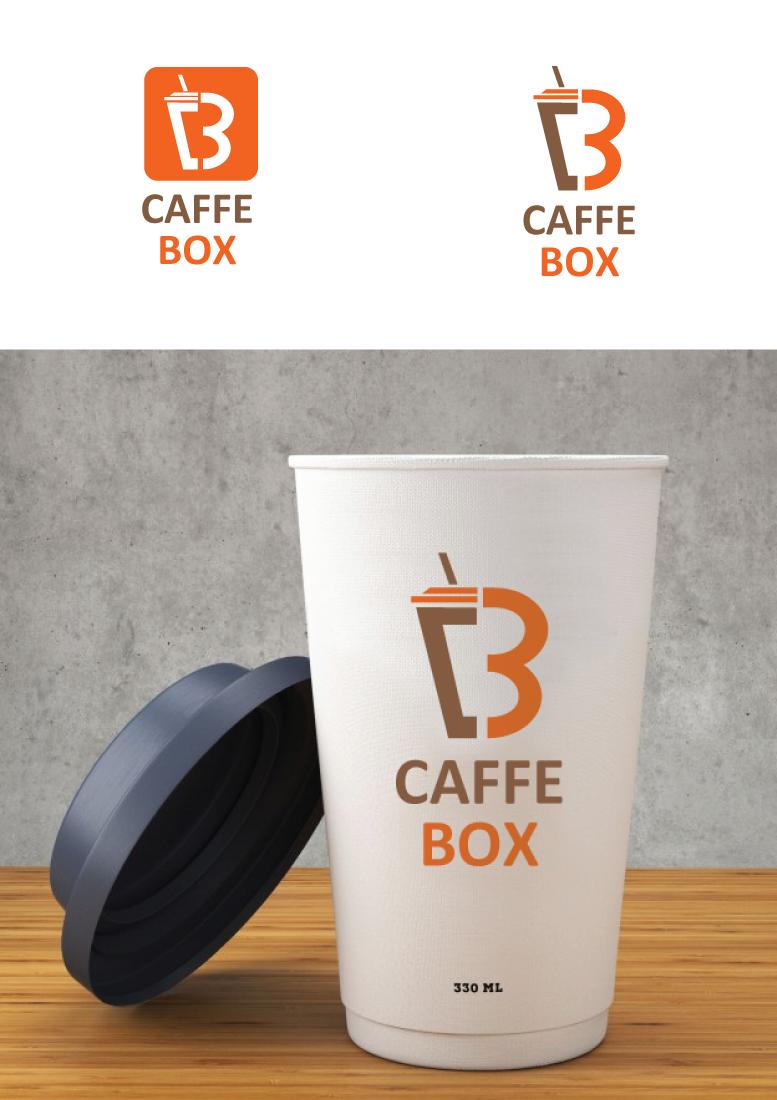 Требуется очень срочно разработать логотип кофейни! фото f_8115a0ac3cbc4622.png