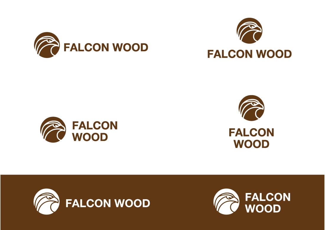 Дизайн логотипа столярной мастерской фото f_8205cfe4dd289c5d.png