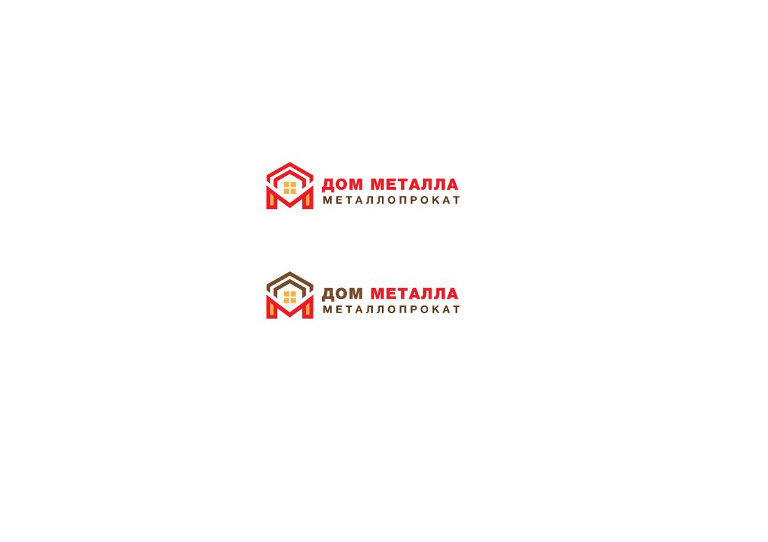 Разработка логотипа фото f_8655c59ada30bc33.png