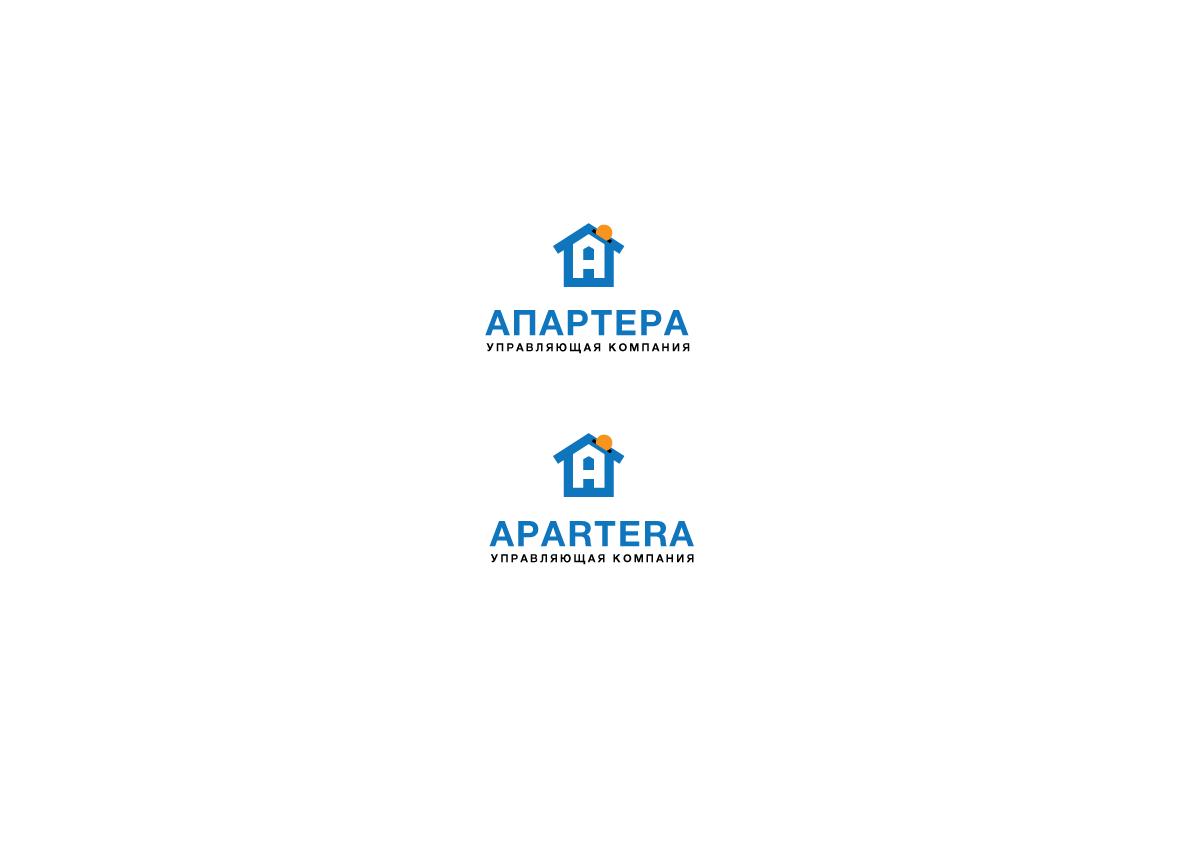 Логотип для управляющей компании  фото f_9175b7402286f23e.png