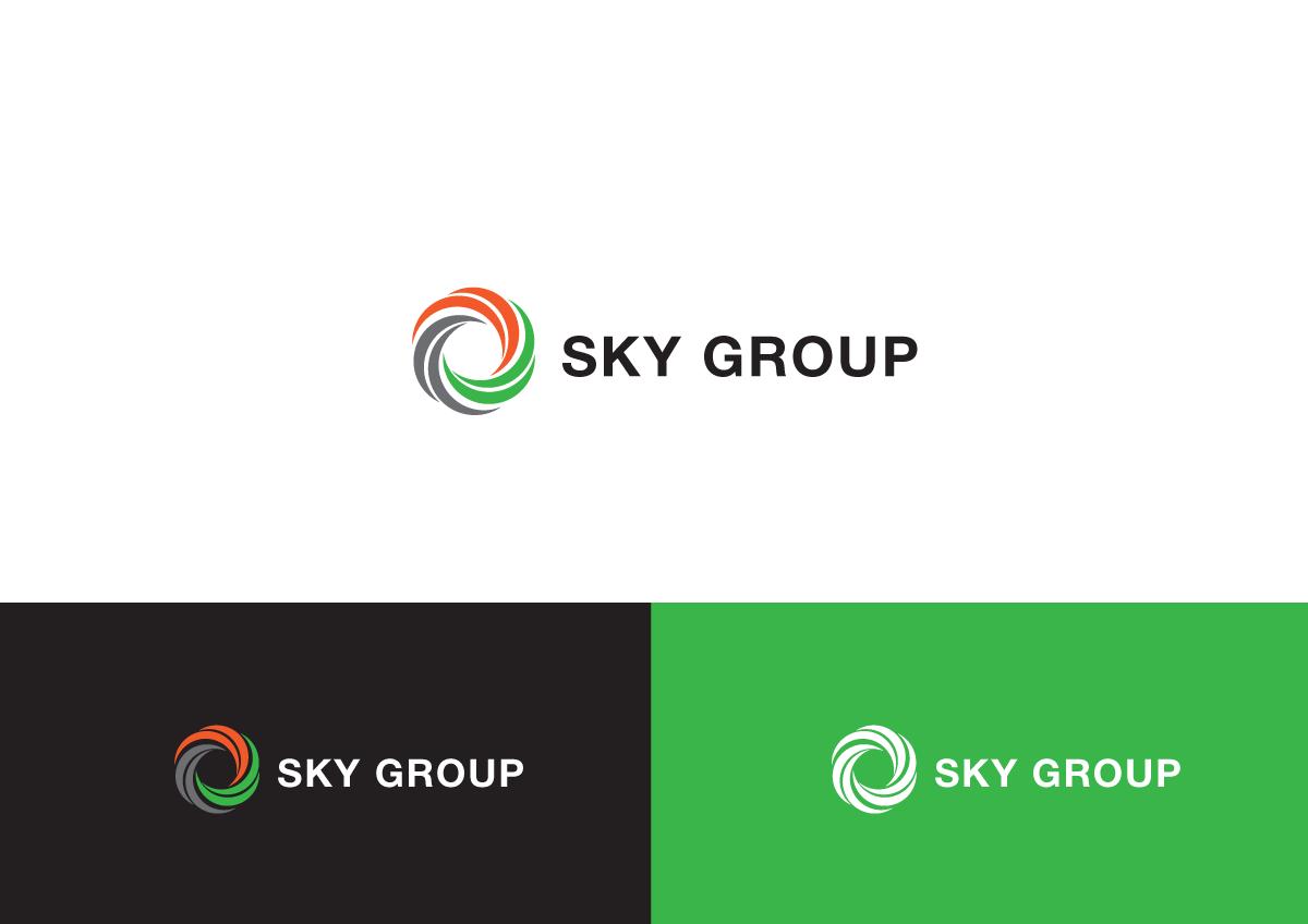 Новый логотип для производственной компании фото f_9365a858200ec737.png