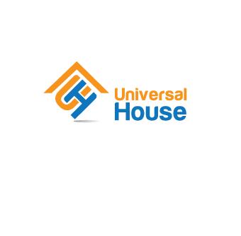 Создаем Лого для Интерьер портала фото f_943514996147d5d6.png