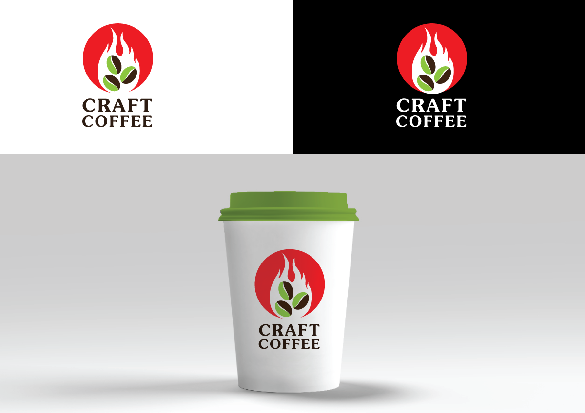 Логотип и фирменный стиль для компании COFFEE CULT фото f_9465bbc7f49e5c44.png