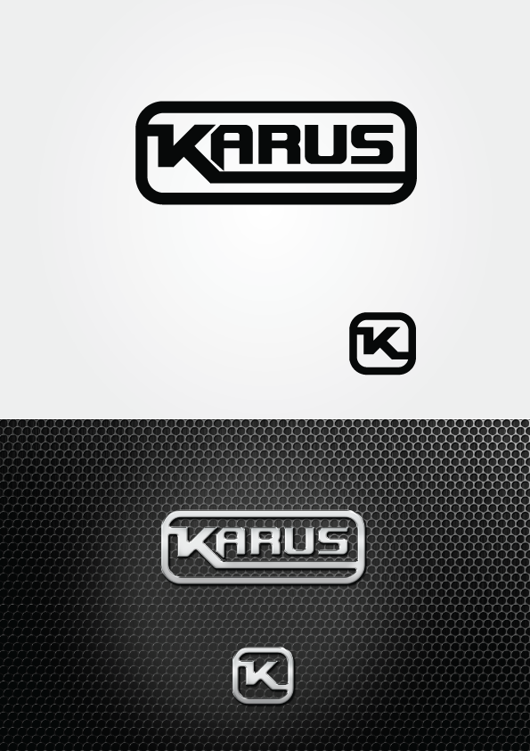 Разработка логотипа, фирменных цветов и фирменного знака фото f_9825342b48e10360.png