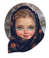 Аватары примеры