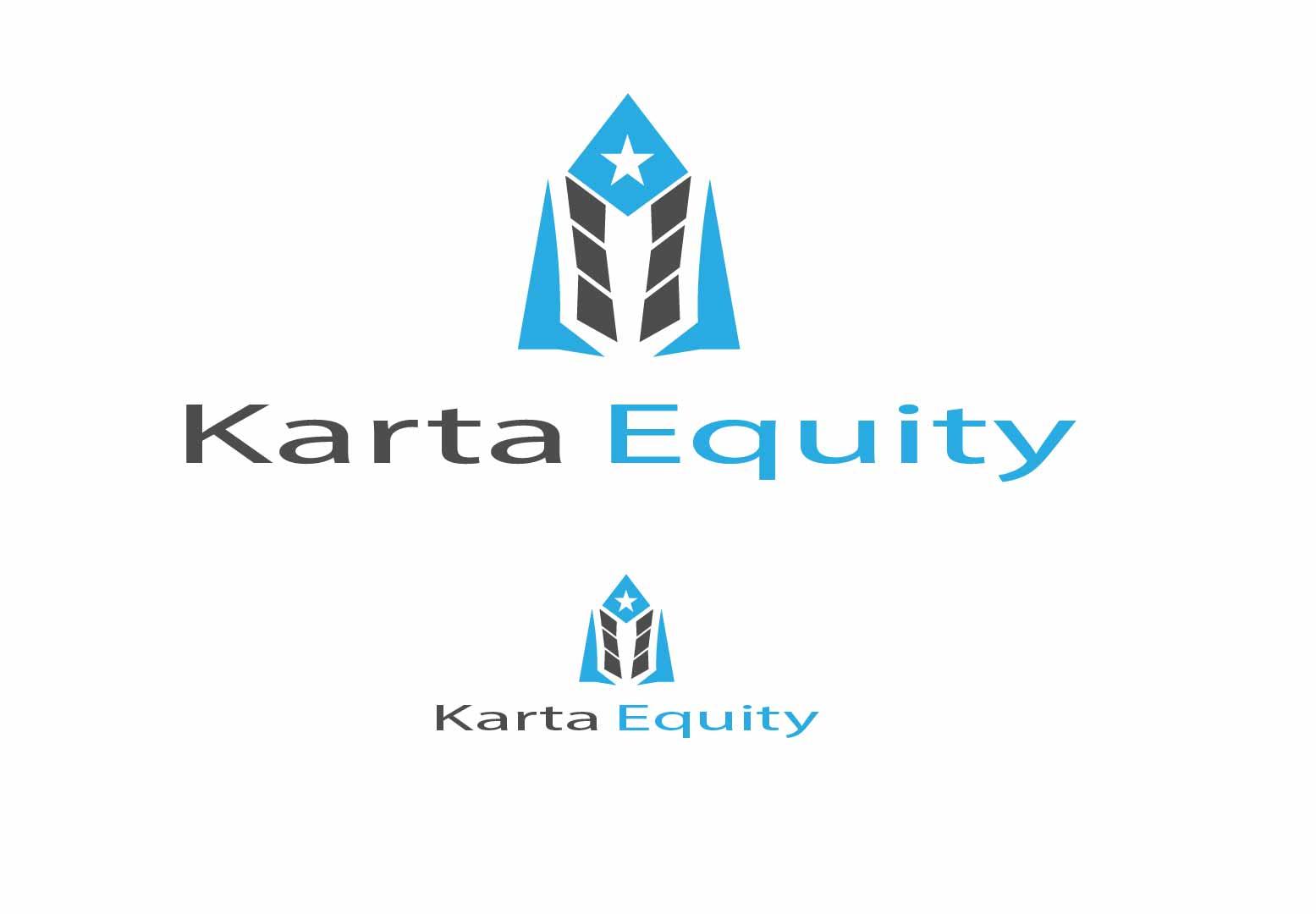 Логотип для компании инвестироваюшей в жилую недвижимость фото f_1625e1601596e32c.jpg