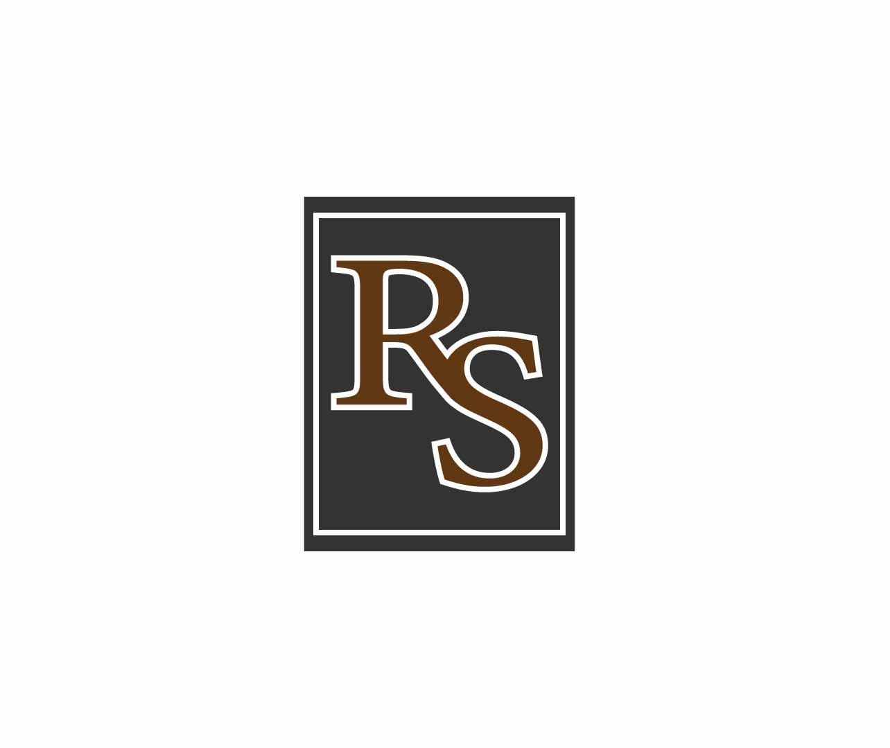 Добрый день, ищем создателя логотипа фото f_1945e1f8301a1a01.jpg