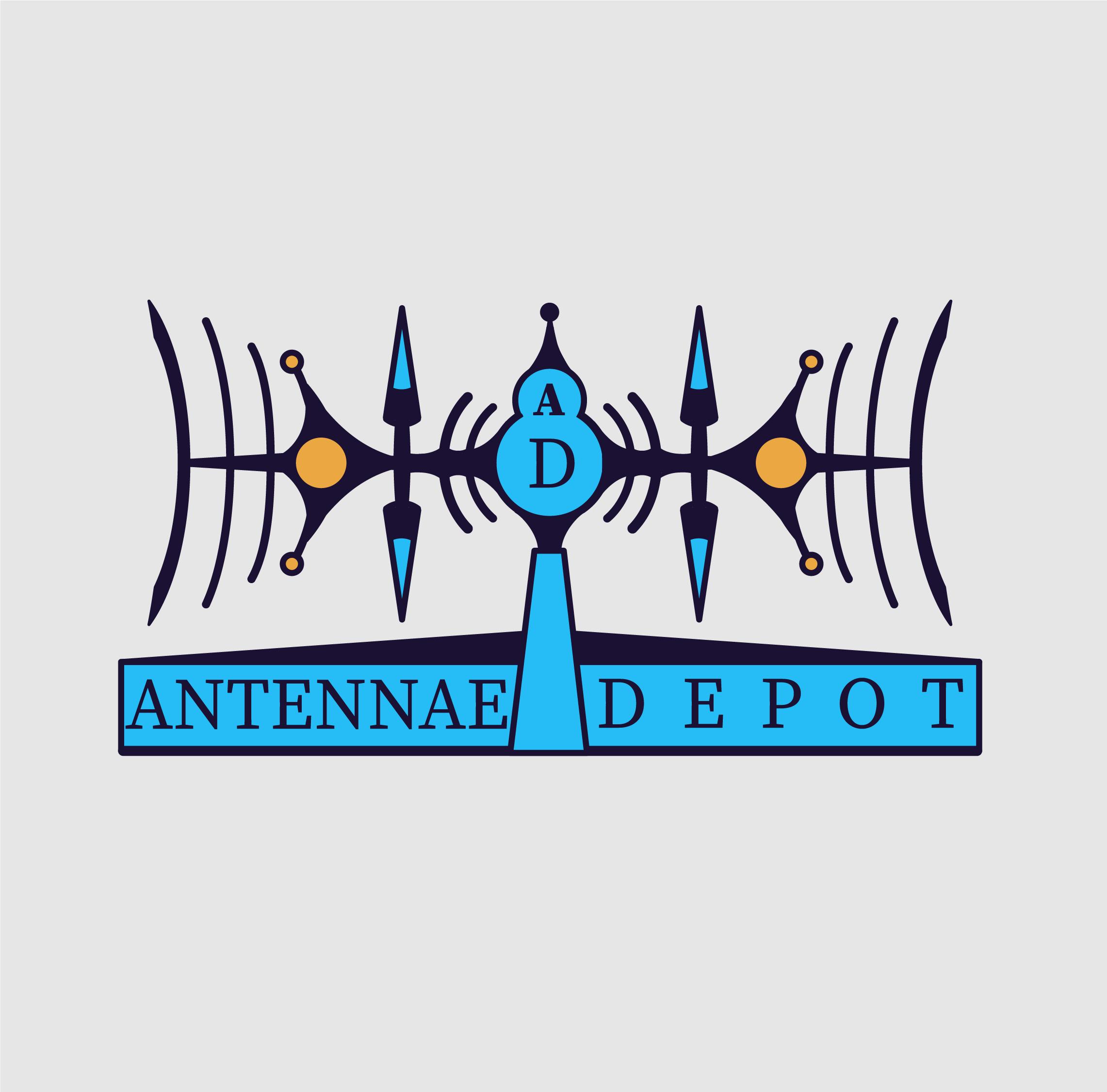 Обновить логотип фото f_3475de760053e3bd.jpg