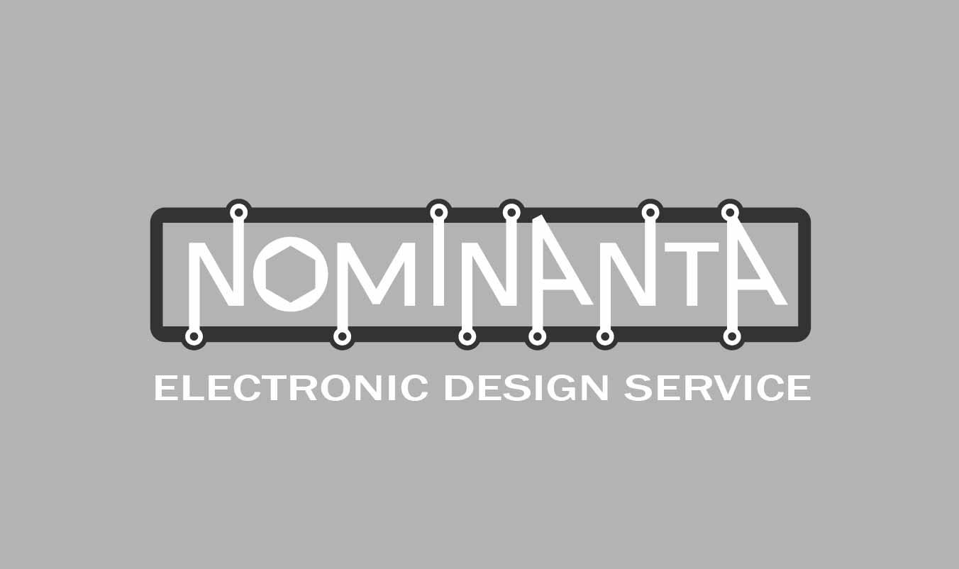 Разработать логотип для КБ по разработке электроники фото f_4625e3e9c81b9ce4.jpg