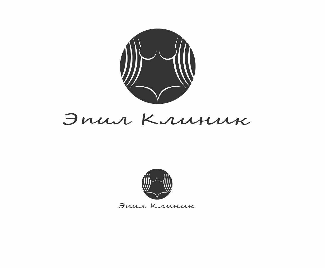 Логотип , фирменный стиль  фото f_5035e188ca23aee3.jpg
