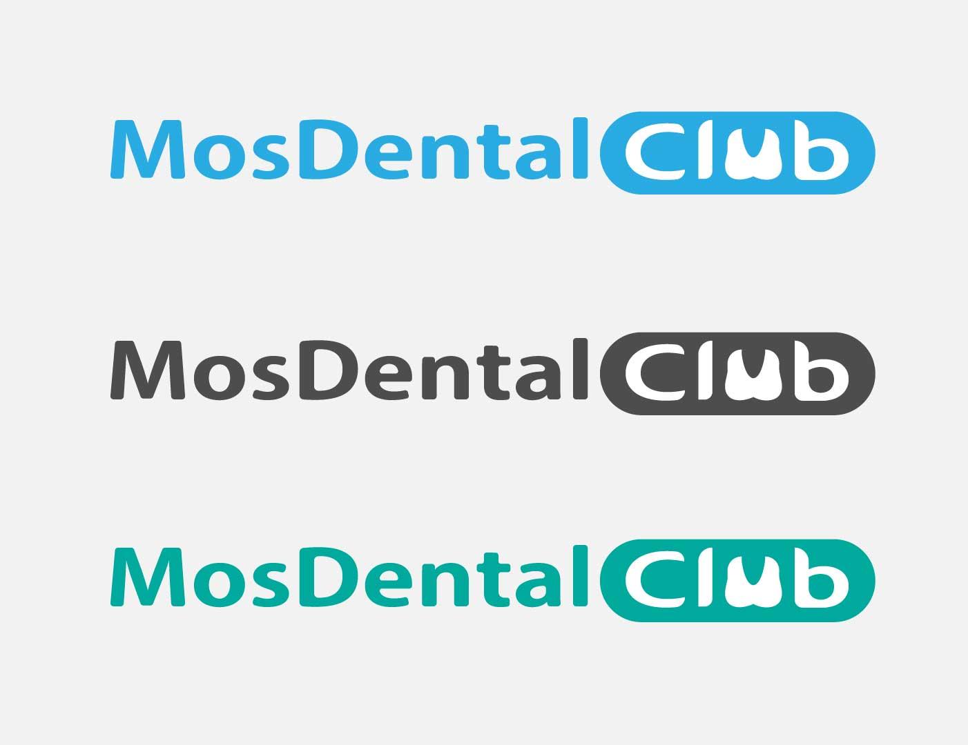Разработка логотипа стоматологического медицинского центра фото f_5245e46ab69f02c0.jpg