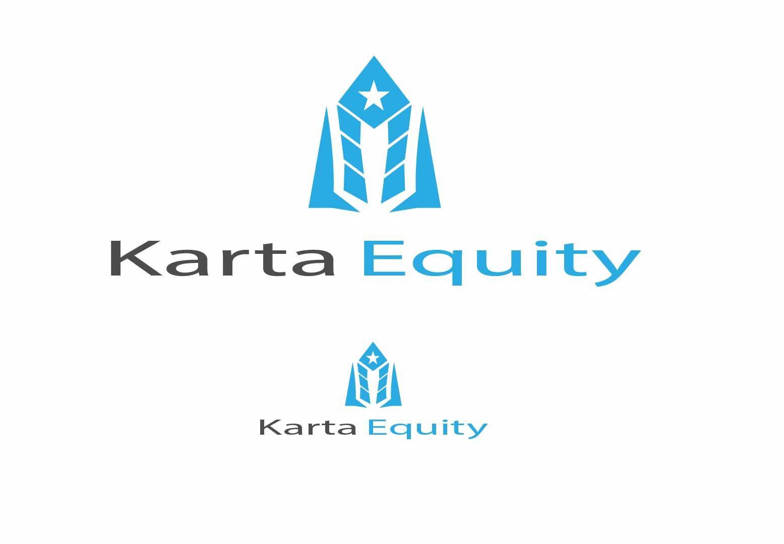 Логотип для компании инвестироваюшей в жилую недвижимость фото f_7595e15ff051fda4.jpg