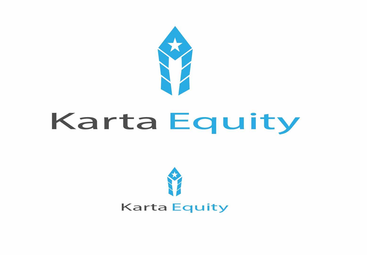 Логотип для компании инвестироваюшей в жилую недвижимость фото f_8475e15edf9b3498.jpg