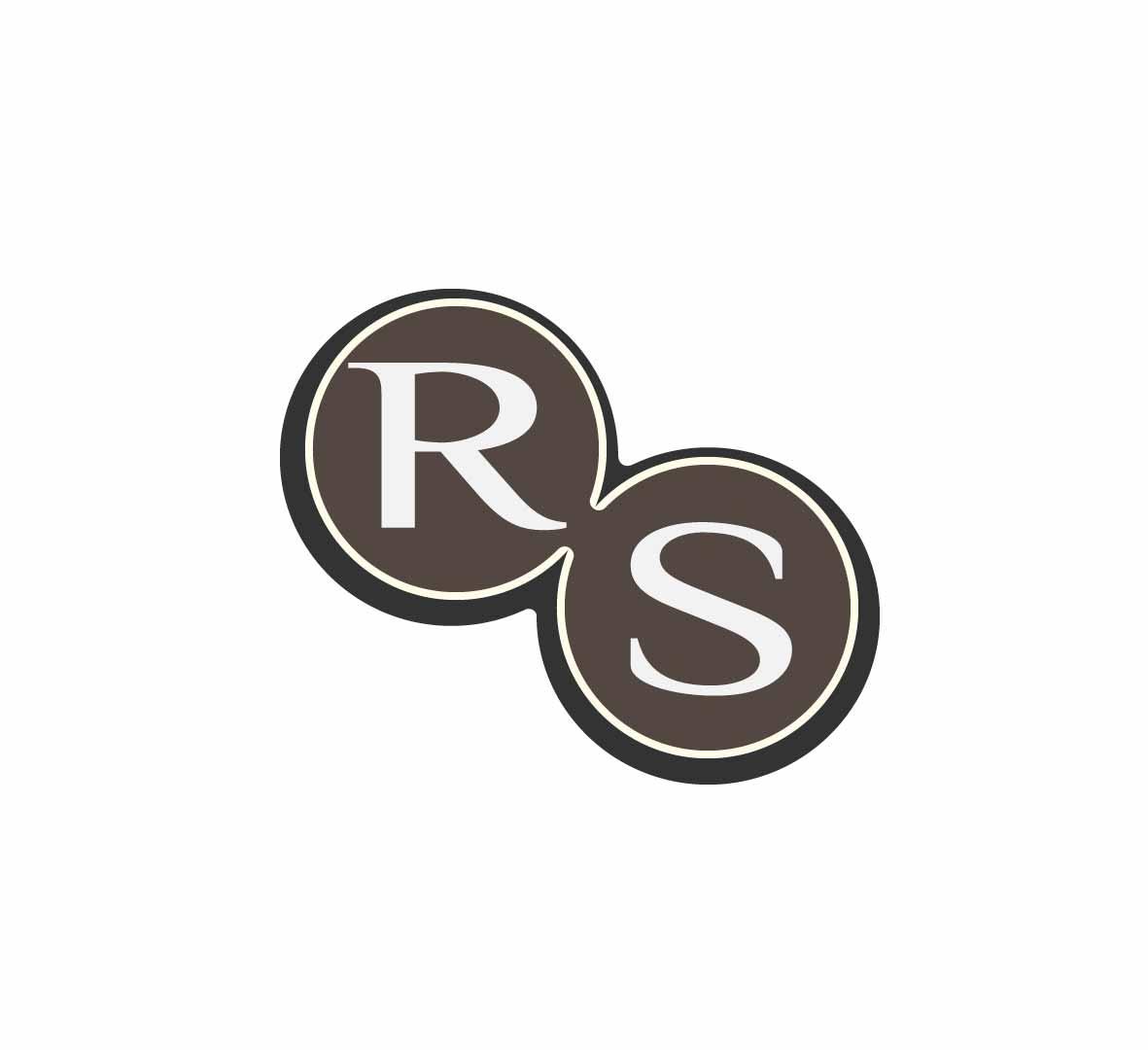 Добрый день, ищем создателя логотипа фото f_9315e202c7550114.jpg