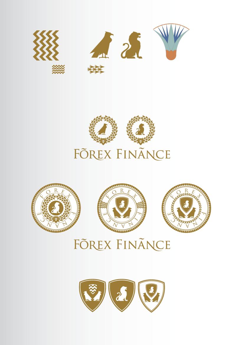 Разработка логотипа компании фото f_5017ab094be6e.png