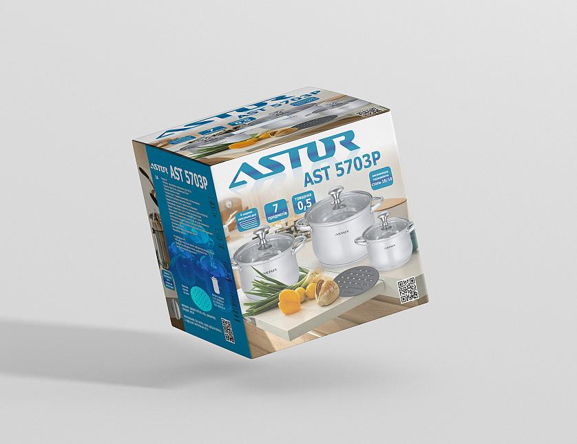 Упаковка 4