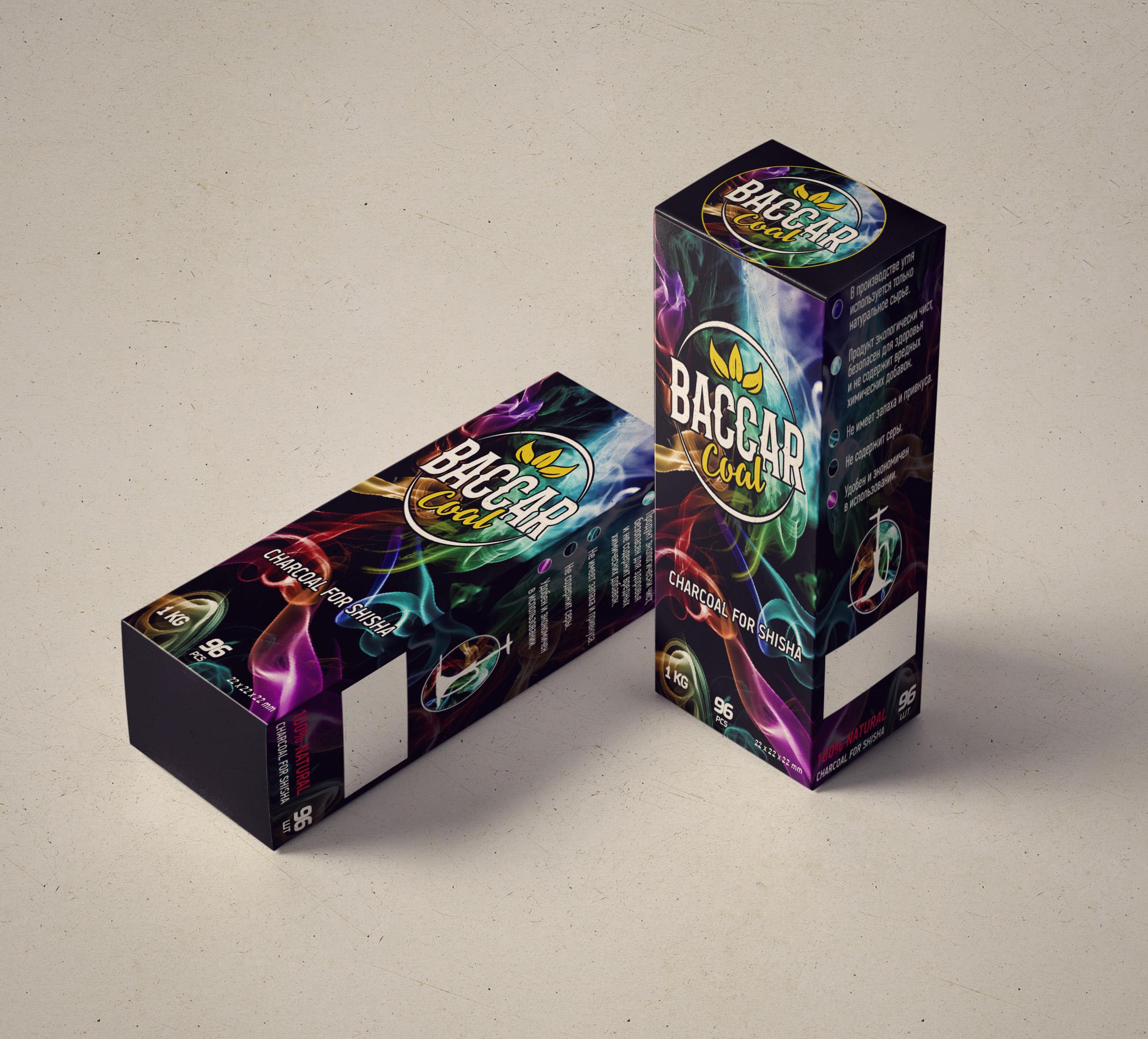 Упаковка 12