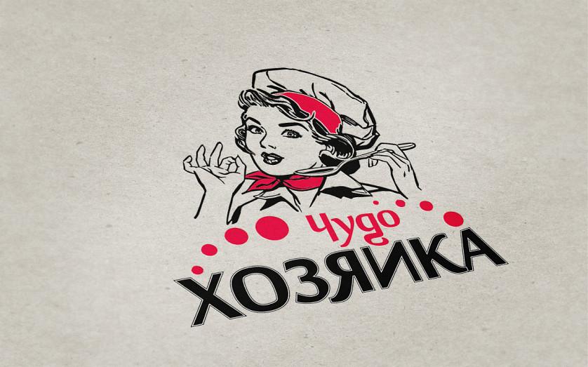 Логотипы 3