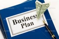 бизнес-план (русс-англ)