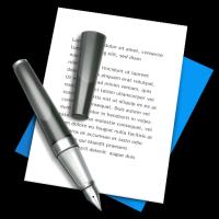 Перевод ГОСТа на оборудование 30 страниц (русс-англ)