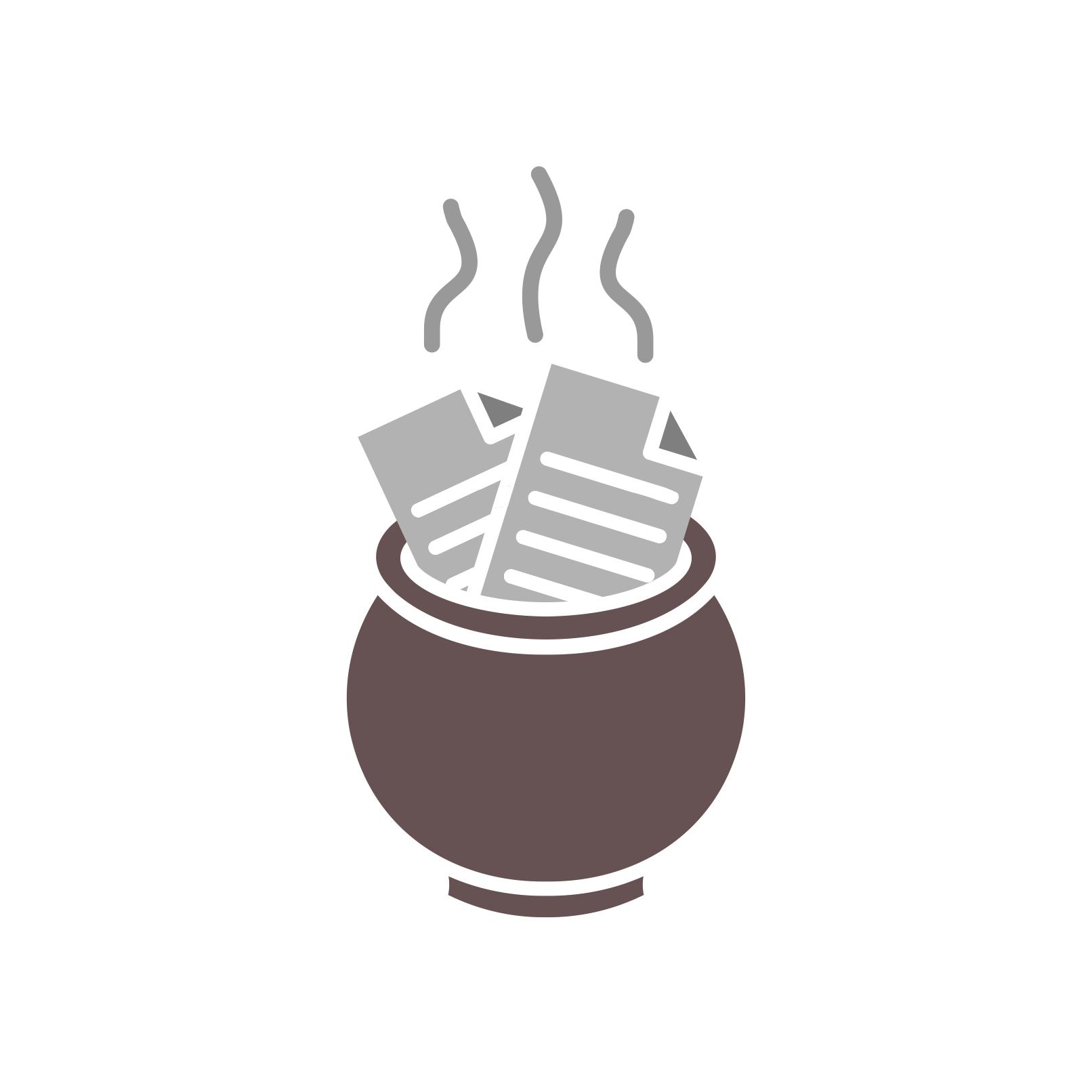 """Логотип и фирм. стиль для Клуба предпринимателей """"Деловар"""" фото f_5044847f365f1.jpg"""