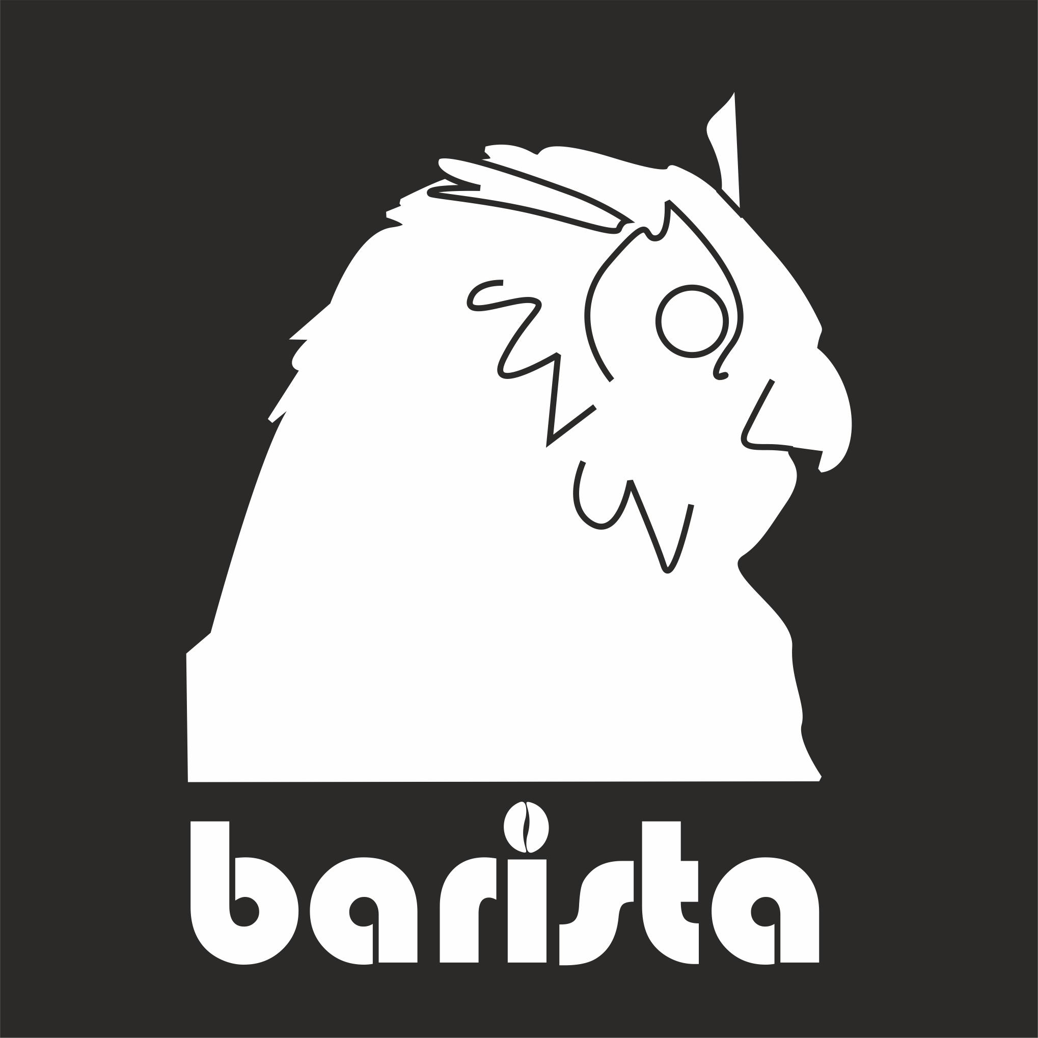 Ребрендинг логотипа сети кофеен фото f_0755e89c1ca472f5.png