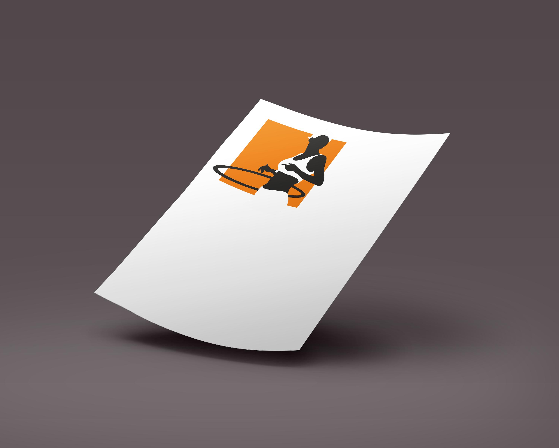 Адаптация (разработка) логотипа Силового клуба ВЕШНЯКИ в инт фото f_3425fbd5b3f83cee.png