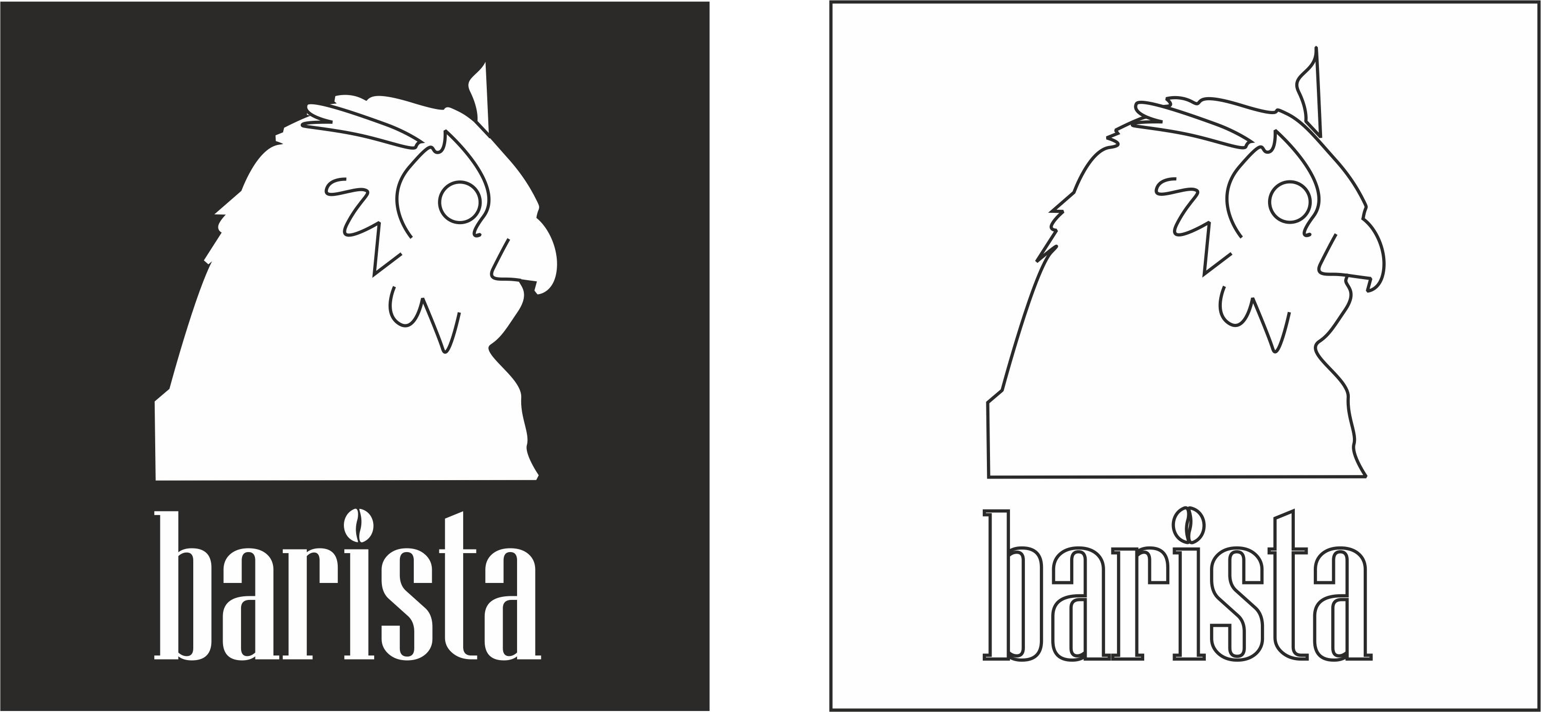 Ребрендинг логотипа сети кофеен фото f_5615e89c1d3ad225.png