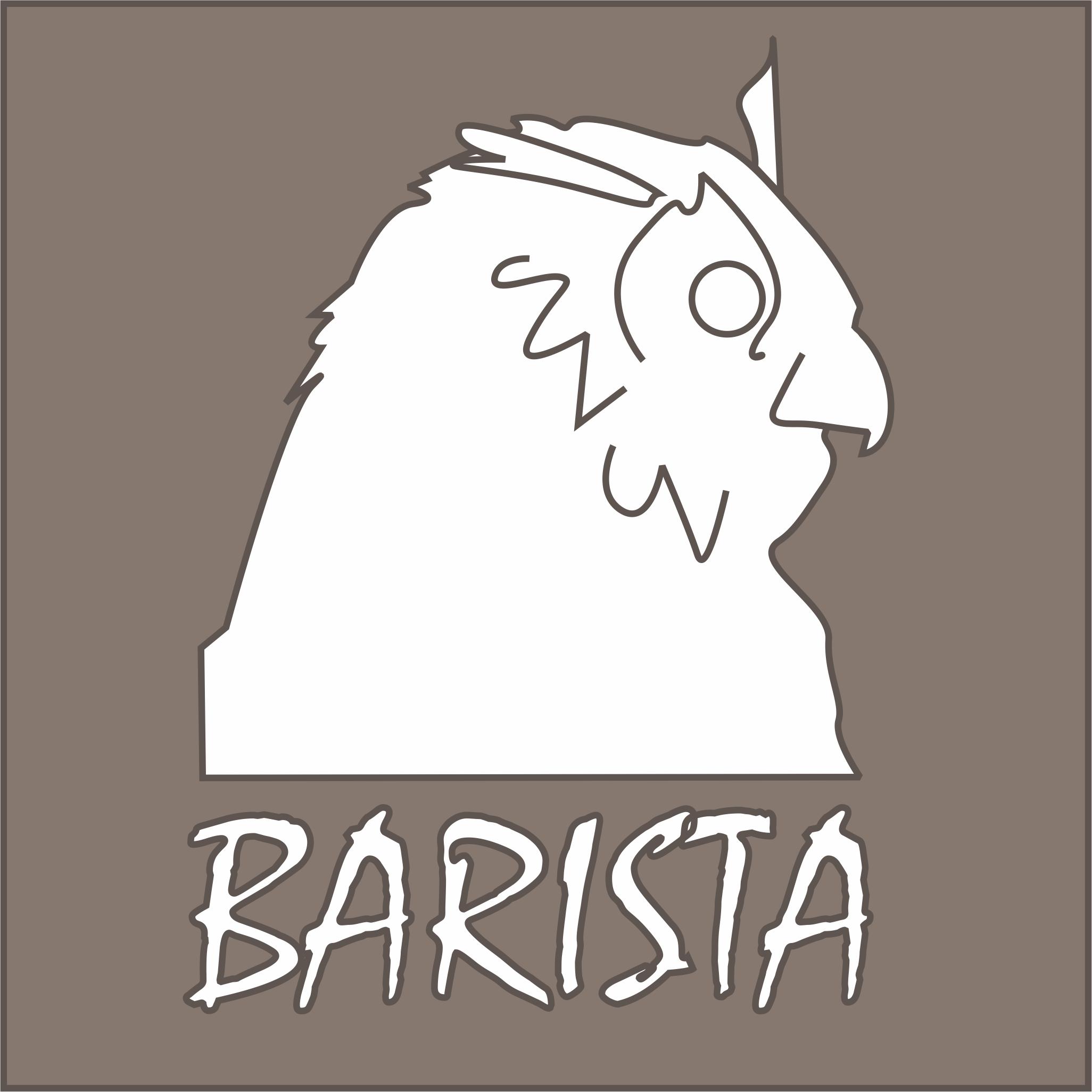 Ребрендинг логотипа сети кофеен фото f_6755e931f92a384b.png