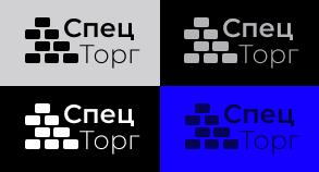 Разработать дизайн  логотипа компании фото f_0955dc54a558dff7.png