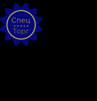 Разработать дизайн  логотипа компании фото f_4385dc54dbcd0556.png