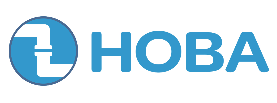 рестайлинг логотипа фото f_5095964f3408f3ac.jpg