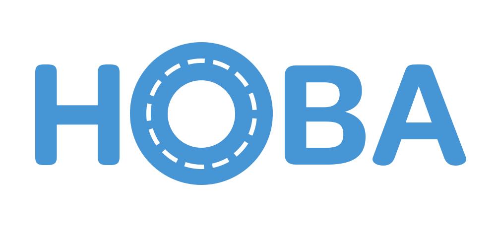 рестайлинг логотипа фото f_5865964c9587cee9.jpg