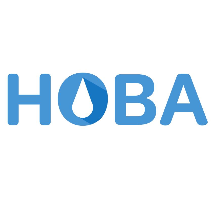 рестайлинг логотипа фото f_8125964b1a932dab.jpg