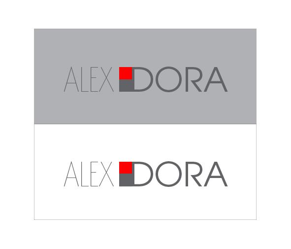 Необходим дизайнер для доработки логотипа бренда одежды фото f_2255b348a7b7c3b5.jpg