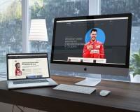 Motorsport online magazine