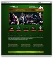 Магазин покер товаров