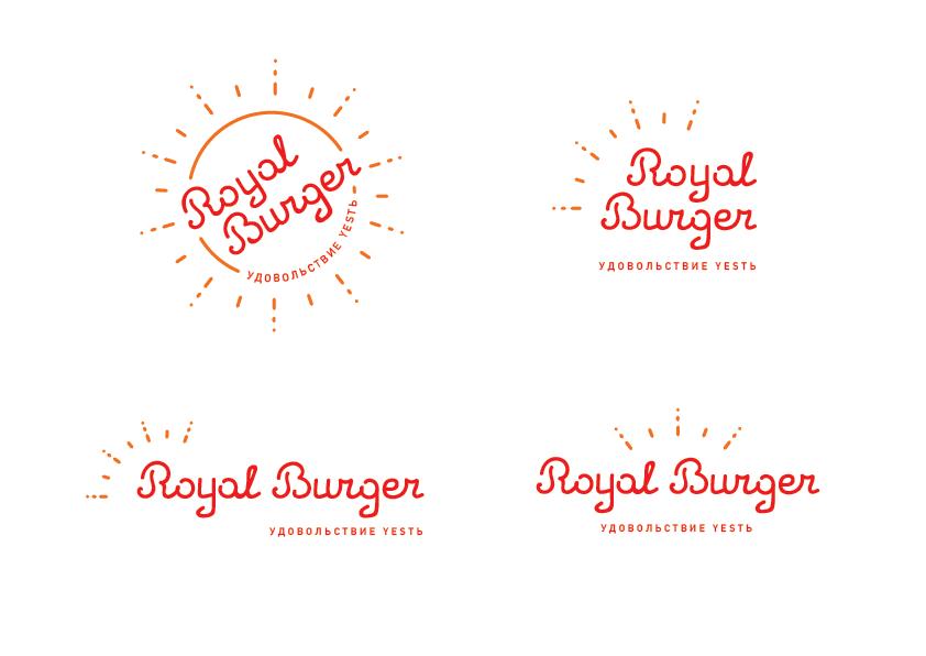 Обновление логотипа фото f_04659b67a7fa10fa.png