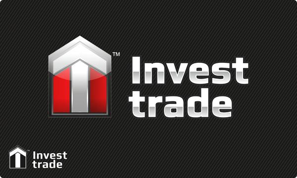 Разработка логотипа для компании Invest trade фото f_2105124aa765e90f.jpg
