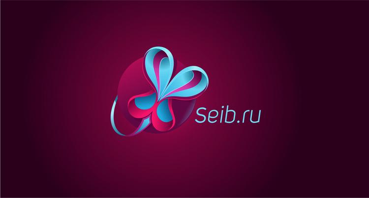 Логотип для инвестиционной компании фото f_566513f7d0013055.jpg