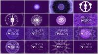 UniverVision - Intro