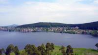 Поселок Сосны