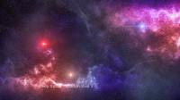 Space Portfolio